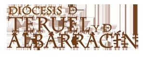 Web de la Diócesis de Teruel y Albarracín
