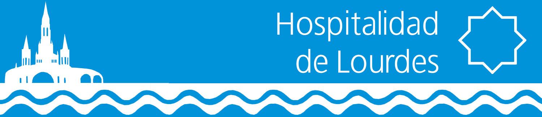 Hospitalidad de Lourdes en Teruel